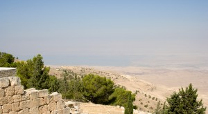 Dead_Sea_from_Mt_Nebo