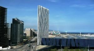 Torre_de_hielo_en_Barcelona