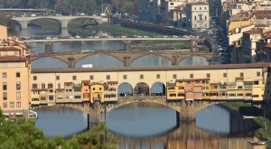 florence-386232_640